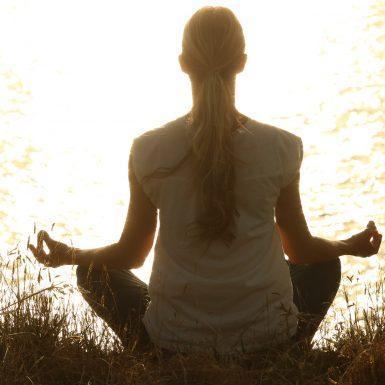 Meditation der Mensch als feinstoffliches Wesen neue Erkenntnisse zu Erkrankung und Gesundung