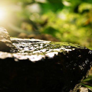 LIGHTHOUSE PROJEKT loslassen - entspannen