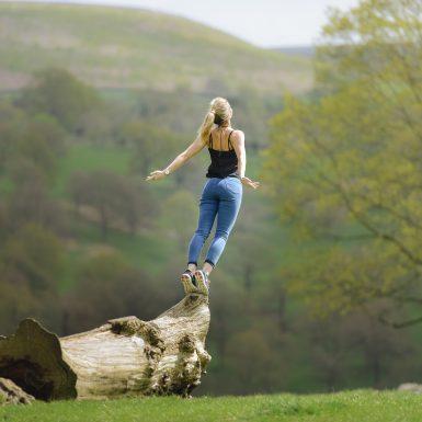 Meditationspraxis, – erfahrungen unterschiedlicher Art
